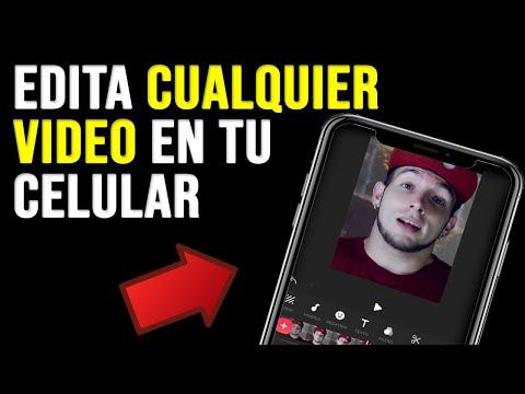 Edita-cualquier-video-en-Instagram