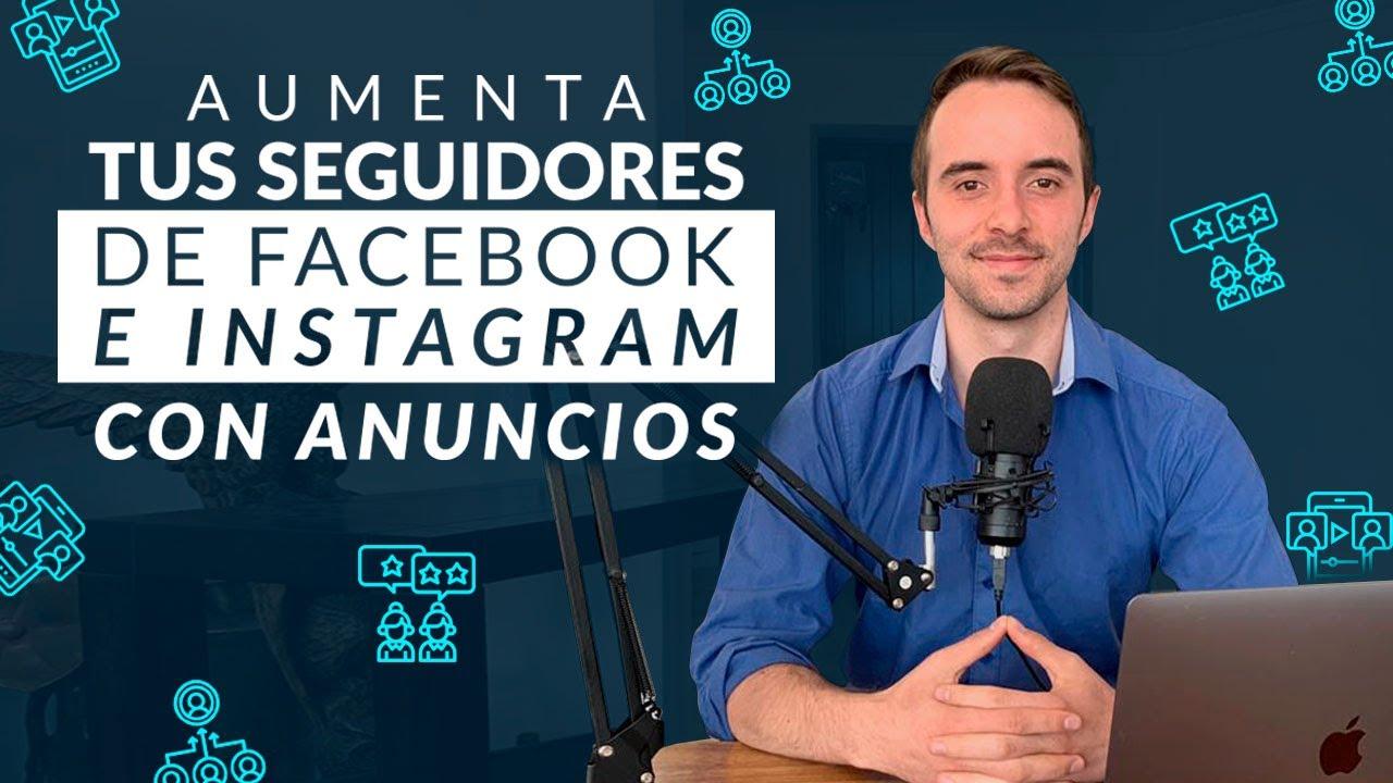 Como-conseguir-seguidores-facebook-instagram