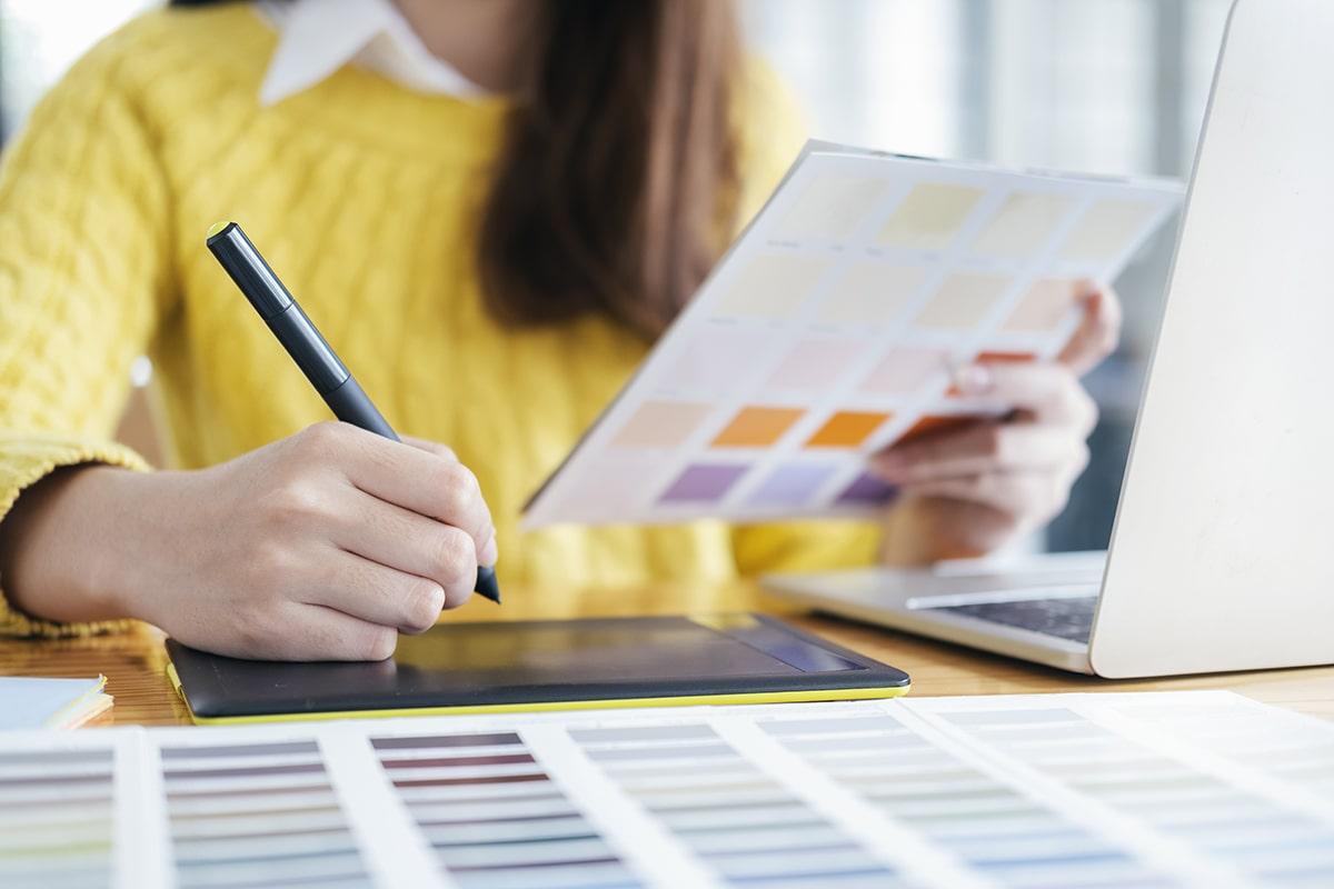 Herramientas de Marketing para Impulsar tu Engagement