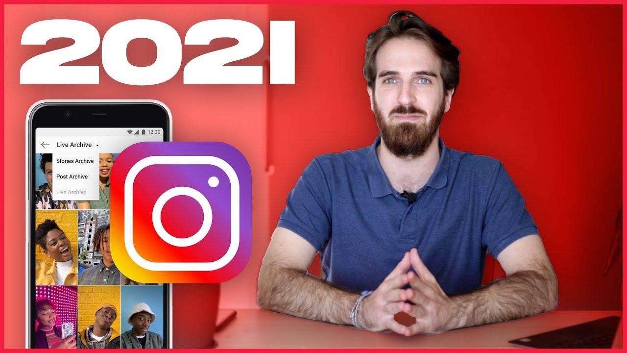Tendencias-de-Instagram-Marketing-en-2021