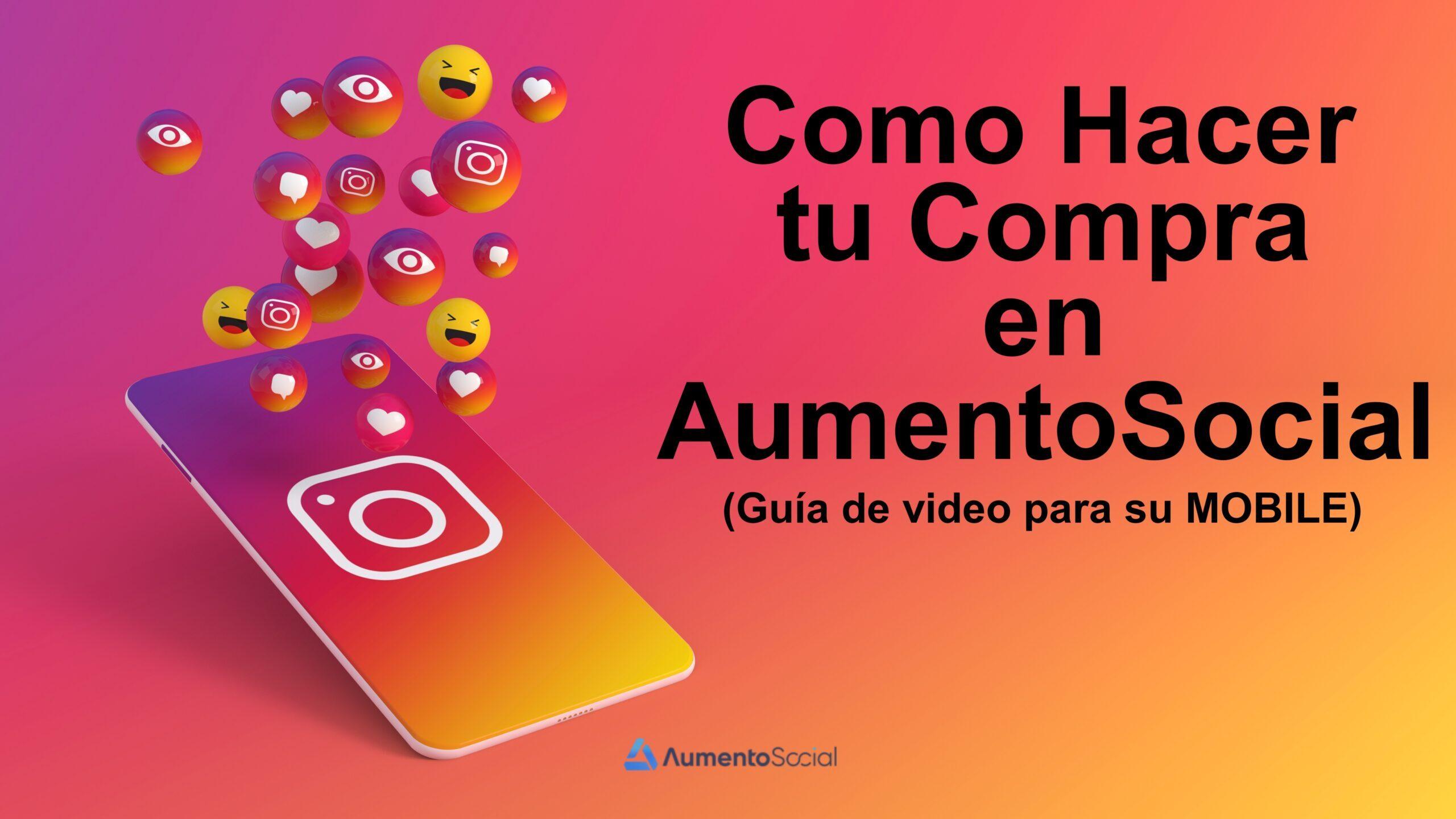 video para su mobile