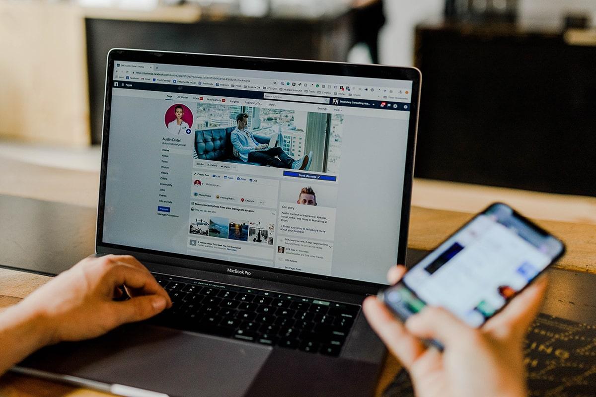 10 Consejos para la Página de Facebook de tu Negocio