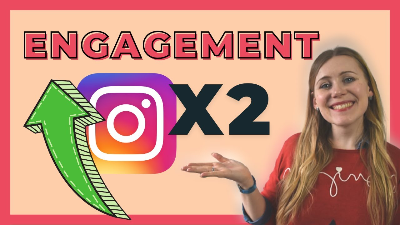 Trucos-para-aumentar-engagement-en-Instagram