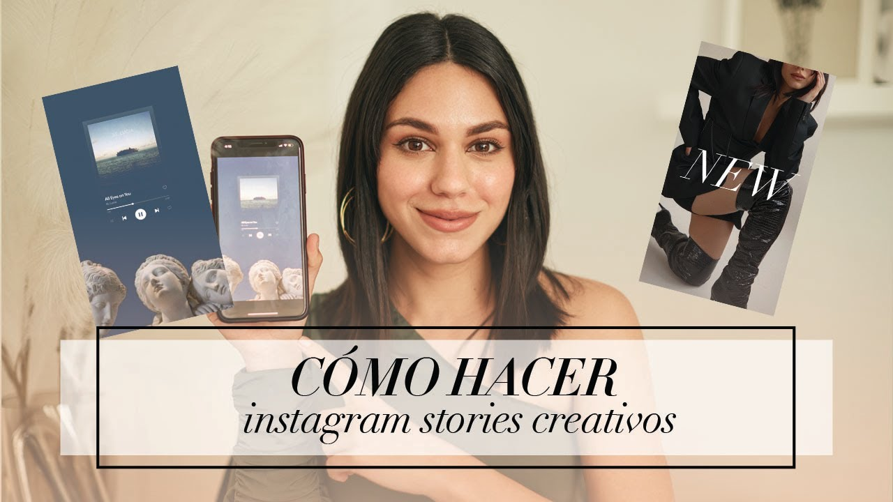Hacer-Instagram-Stories-Creativos