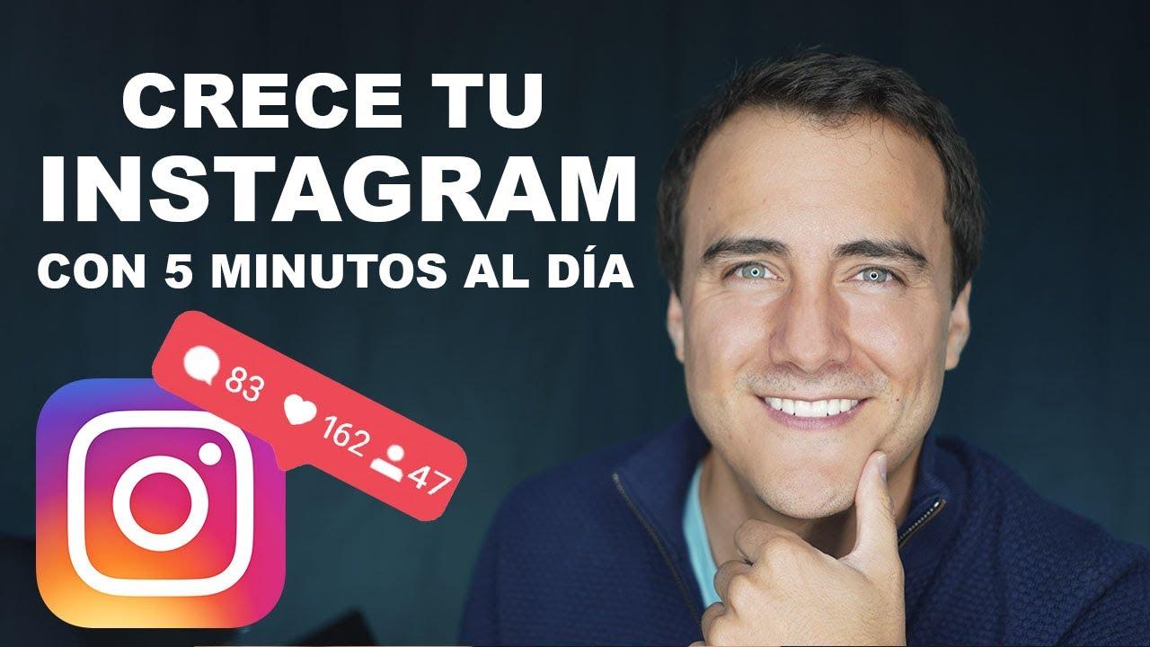 Crece-tu-instagram-con-5-minutos-al-dia