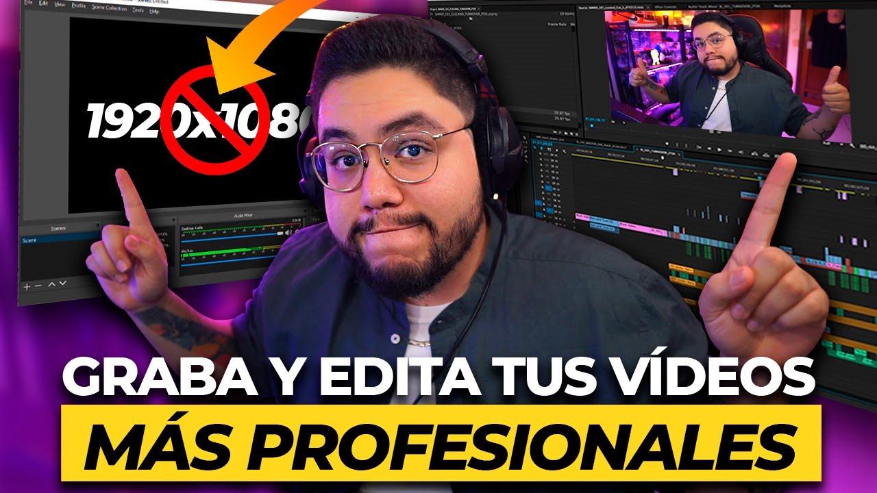 graba-y-edita-videos-profesionales-para-youtube