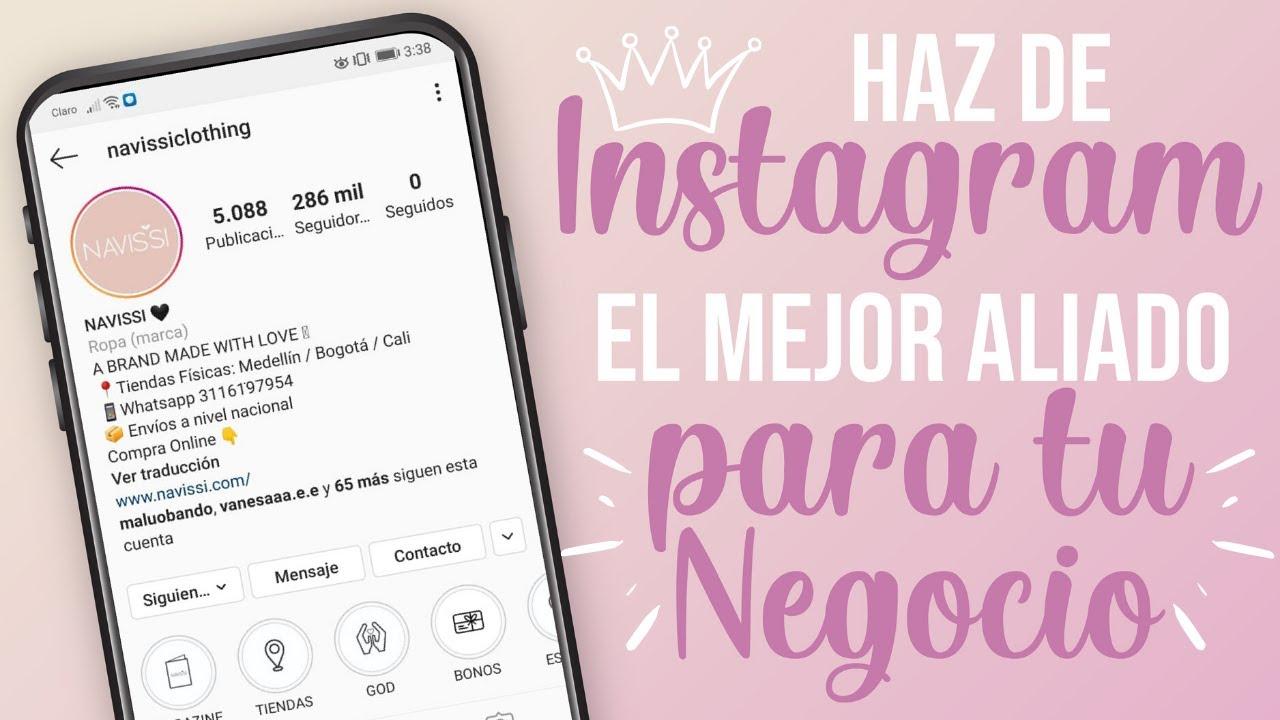 Haz-de-Instagram-el-mejor-aliado-de-tu-negocio