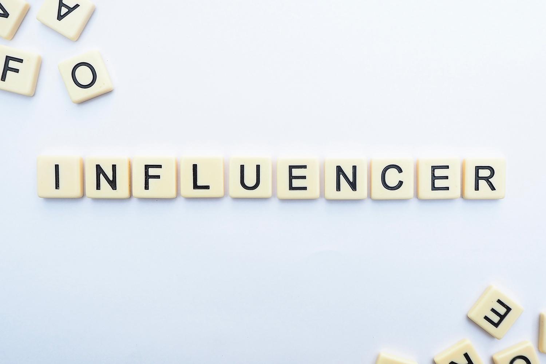 Elegir el influencer perfecto para tu marca