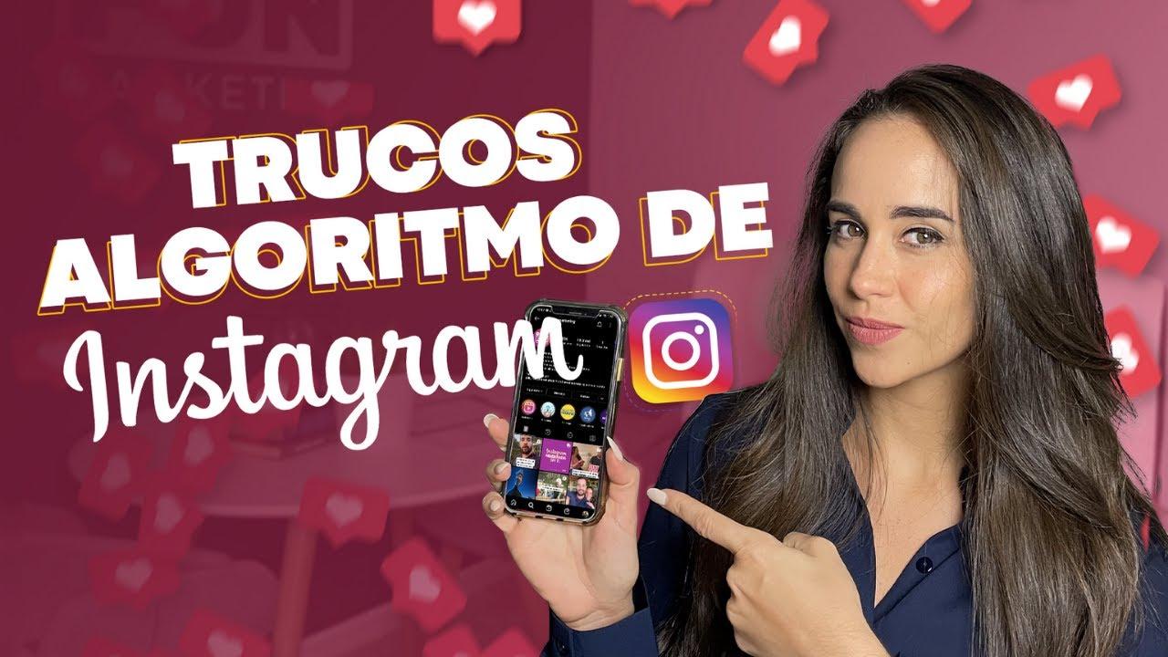 Trucos-para-Instagram-2021