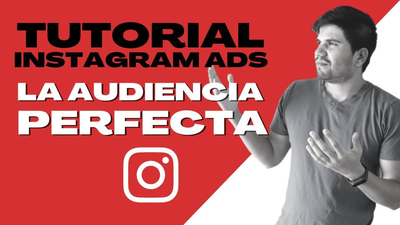 Tutorial-de-Instagram-Ads