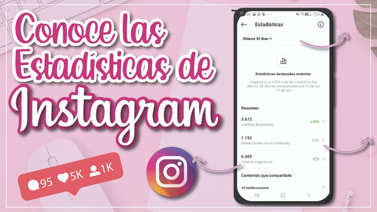 Conoce-las-estadísticas-de-Instagram