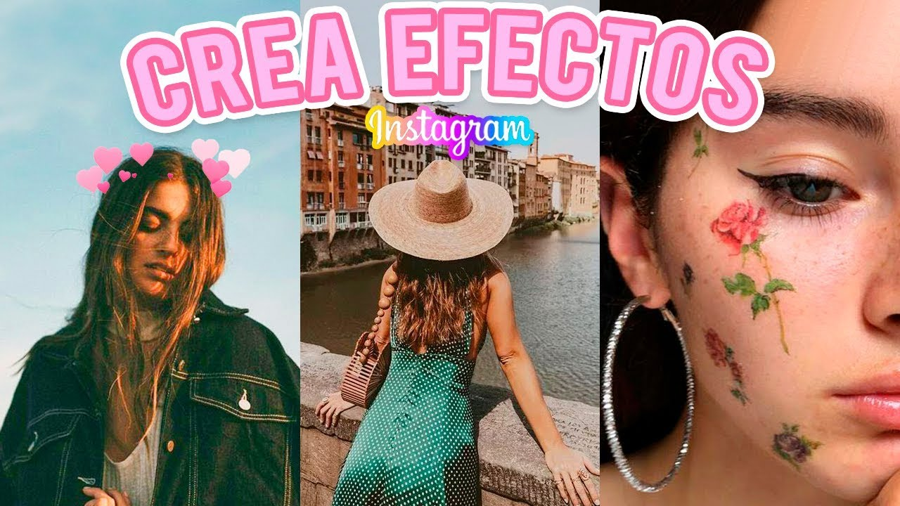 Crea-tus-filtros-y-efectos-para-Instagram-Stories