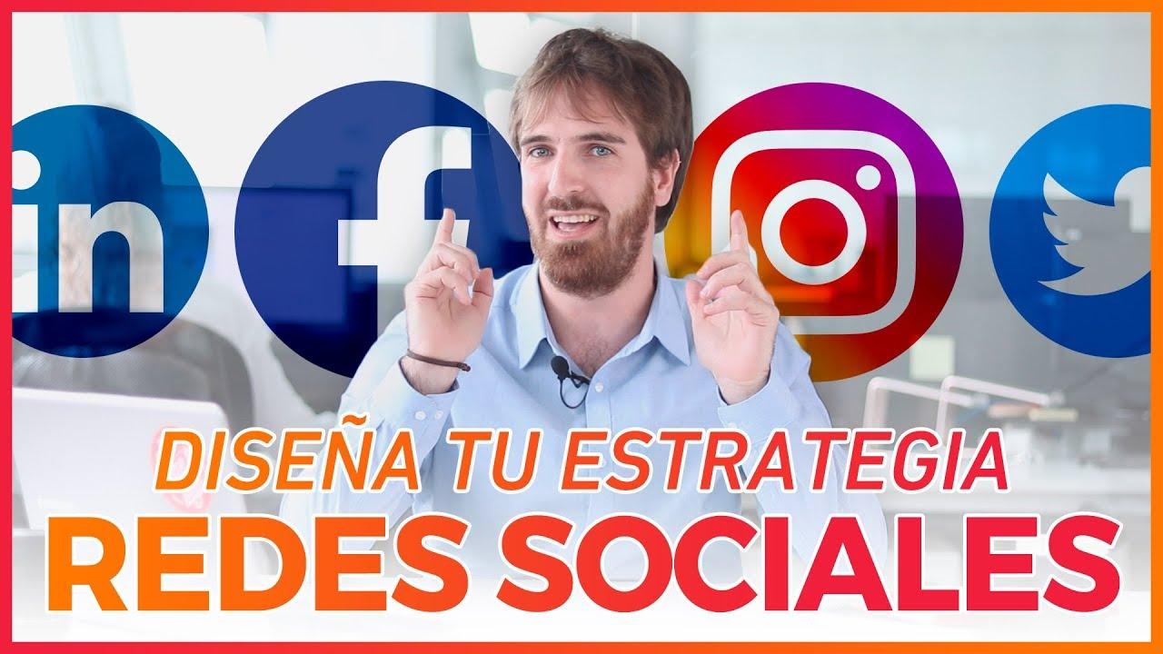 diseña-tu-estrategia-de-redes-sociales