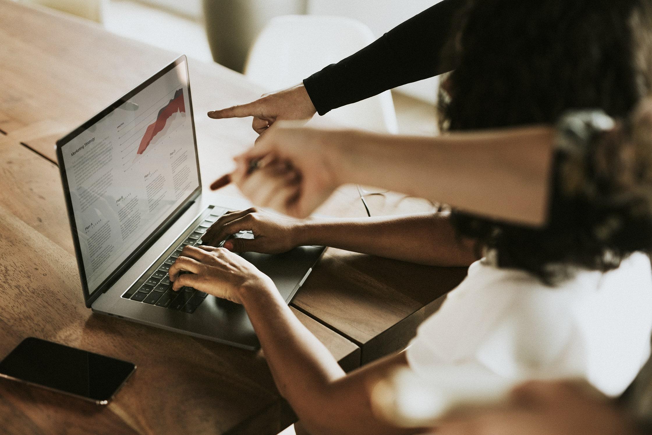Marketing digital y el poder de las redes sociales