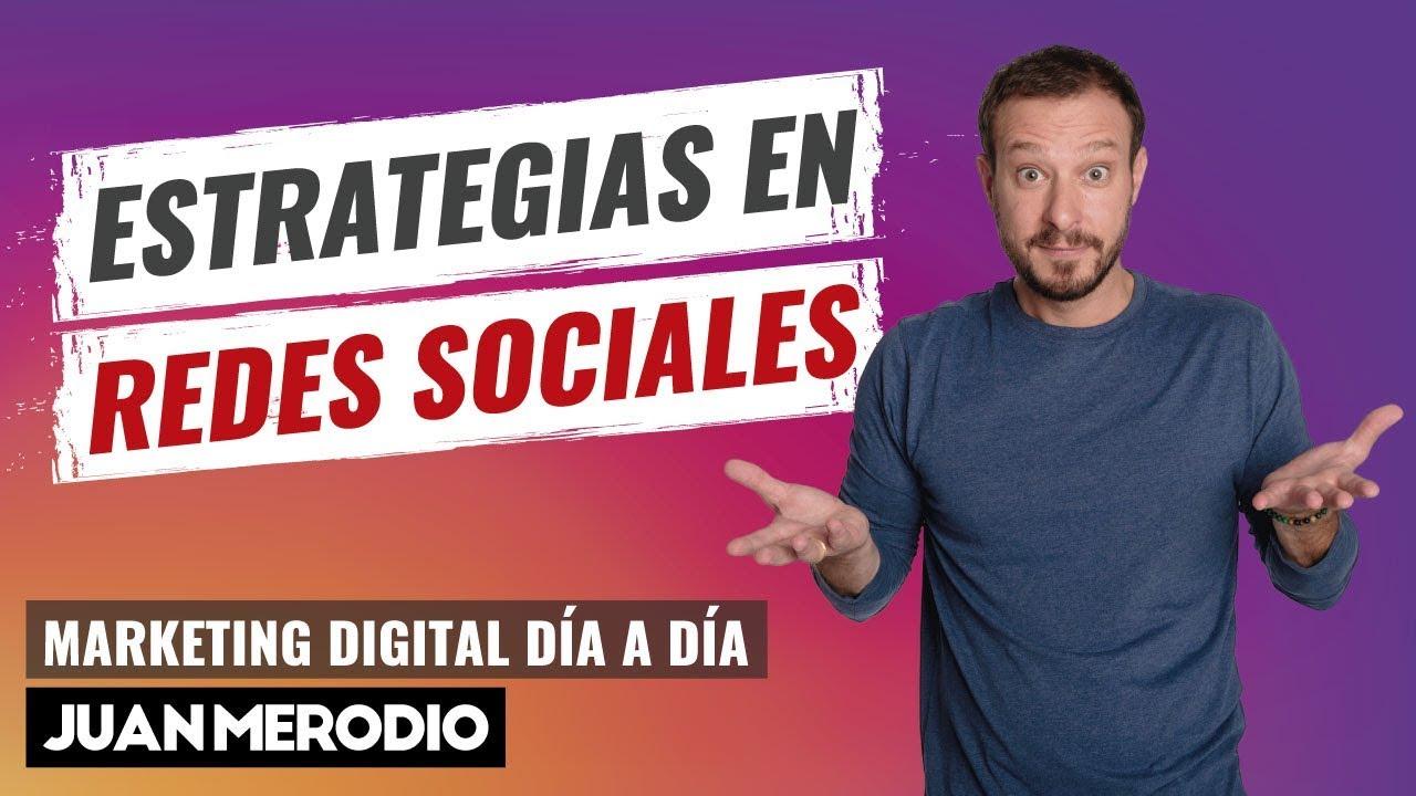 estrategias-de-redes-sociales