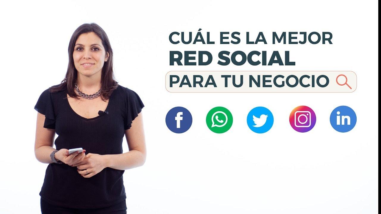 Cual-es-la-mejor-red-social-para-tu-negocio