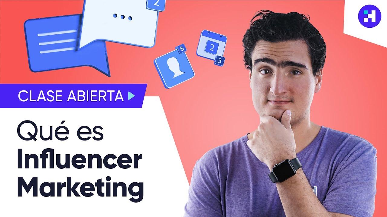 Lo-que-debes-saber-del-marketing-de-influencers