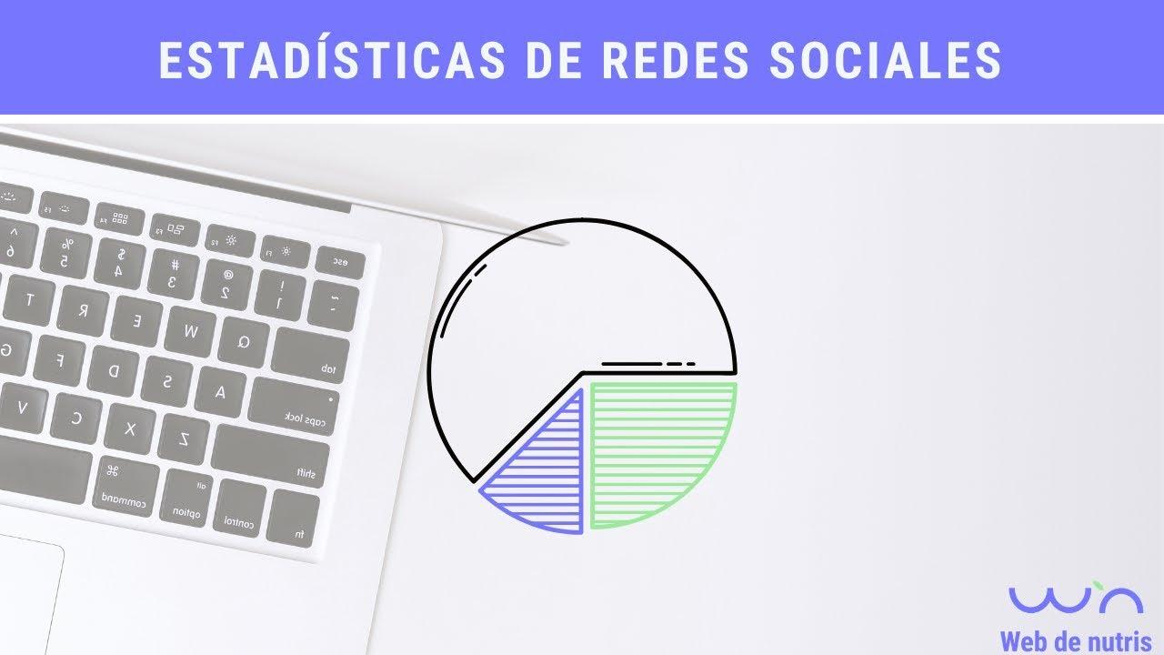 Estadisticas-de-redes-sociales