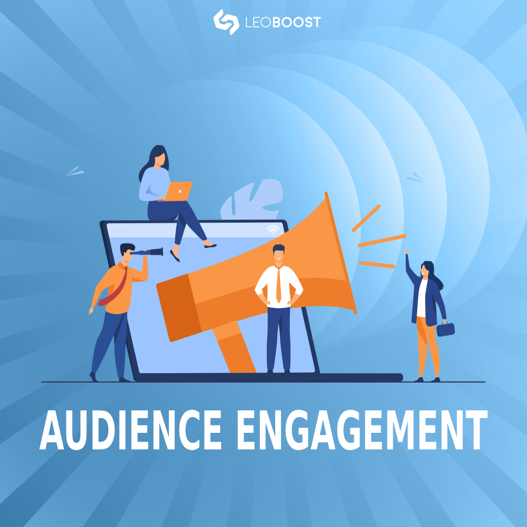 audience-engagement-image