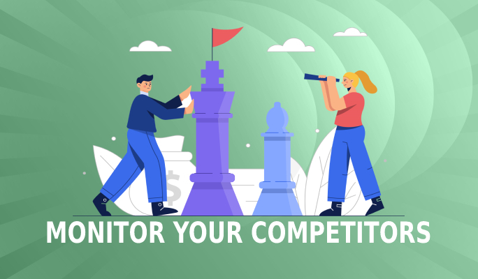 monitor-your-competitors
