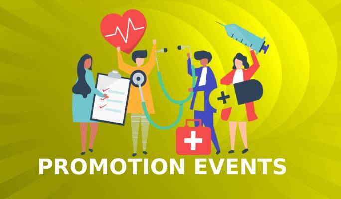 PROMOTION-EVENTS
