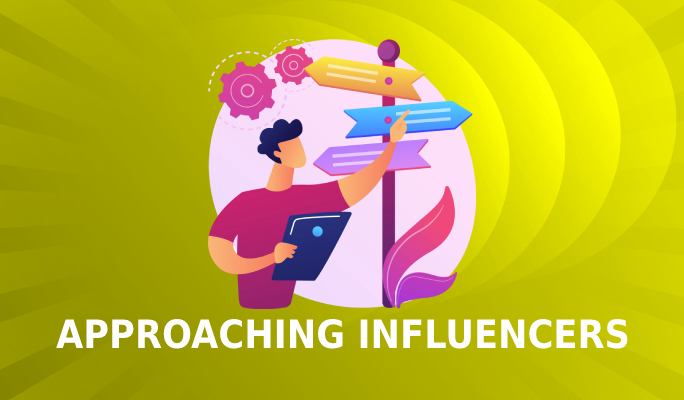 approaching-influencers