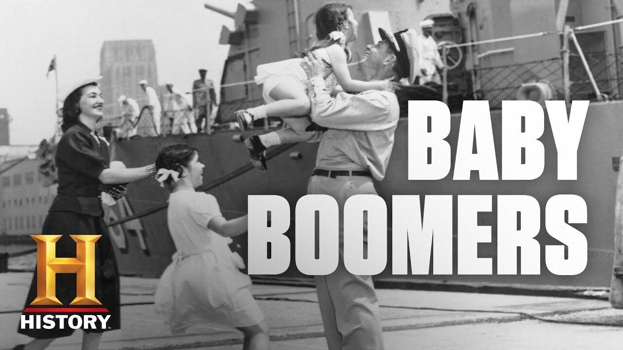 baby-boomers-youtube