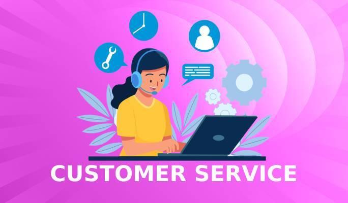 customer-service-img