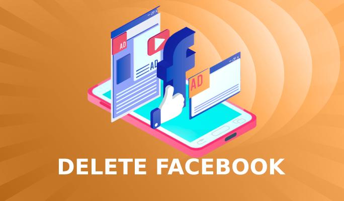 delete-facebook-img