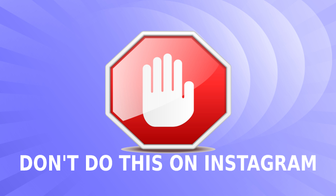 dont-do-this-on-instagram-image