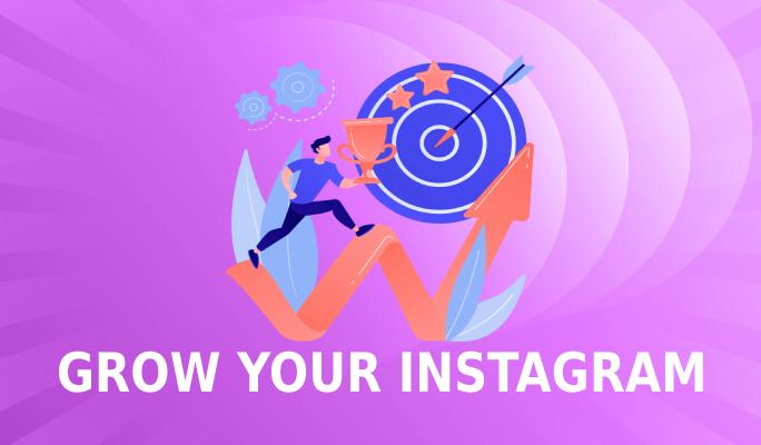 grow-your-Instagram