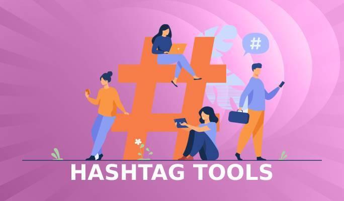 hashtag-tools