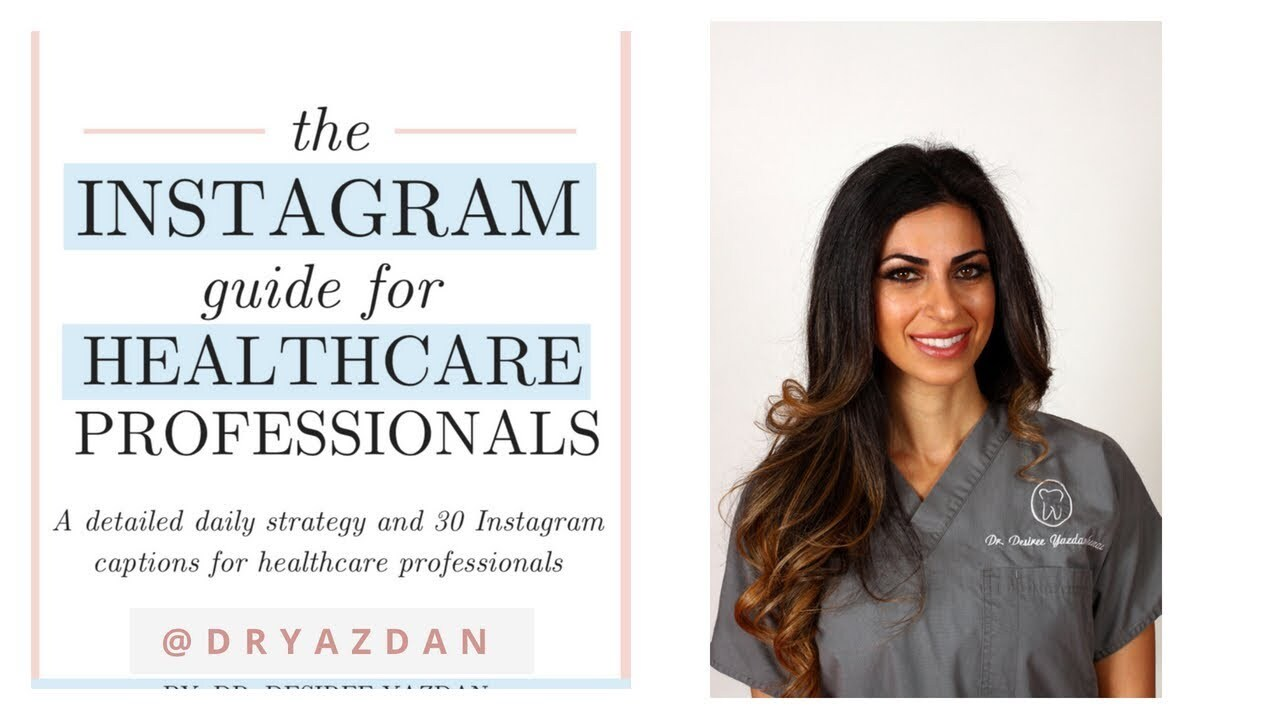 health-care-instagram