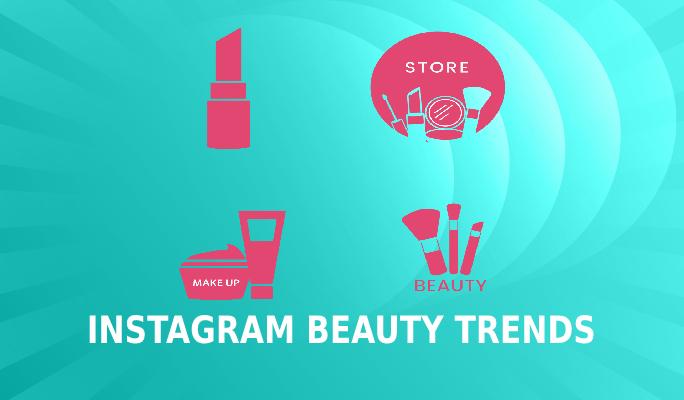instagram-beauty-trends