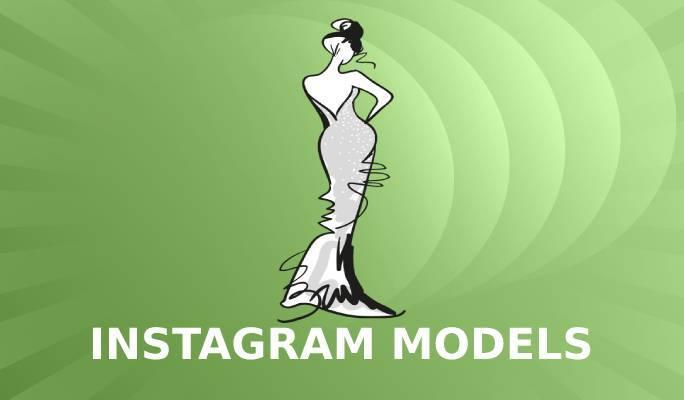 instagram-models-image