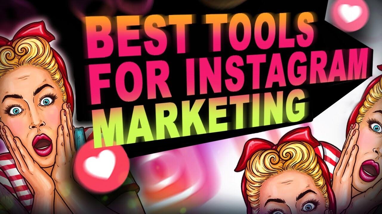 instagram-tools-youtube