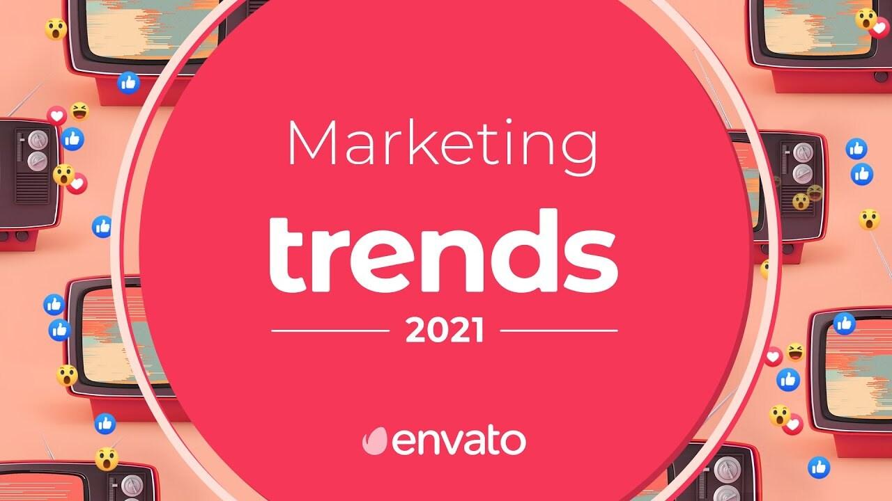 marketing-trends-2021