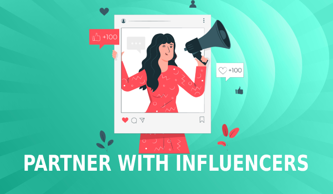 partner-with-influencers