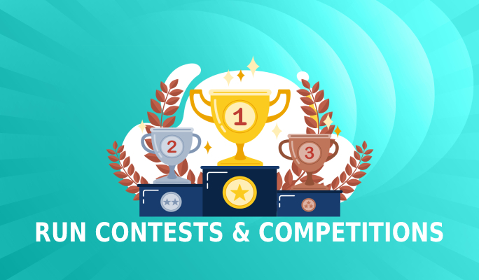 run-contests-and-competitions