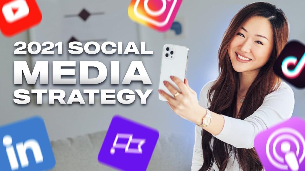 social-media-youtube-thumbnail-2021