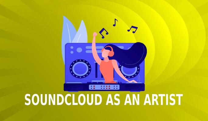 soundcloud-as-an-artist