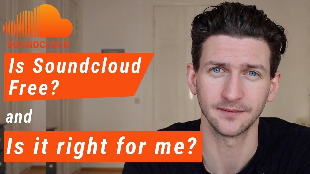 soundcloud-youtube