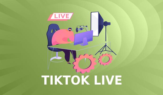 tiktok-live