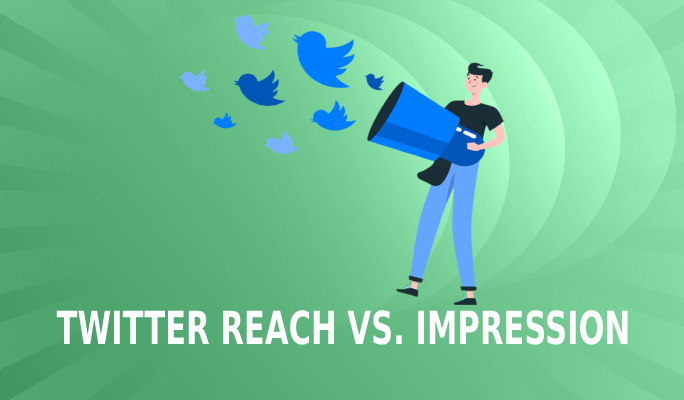 twitter-reach-vs-impression