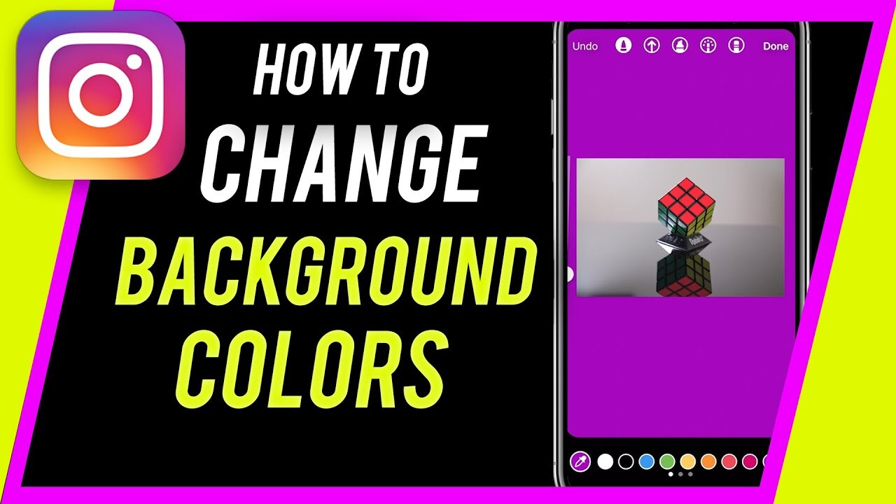 change-background-youtube