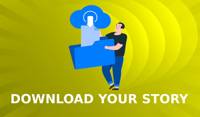 download-your-story