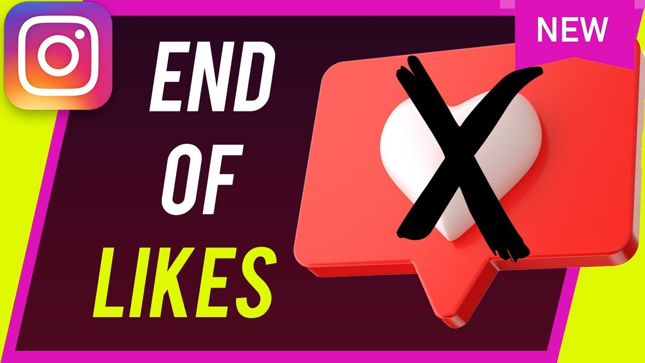end-of-likes-youtube