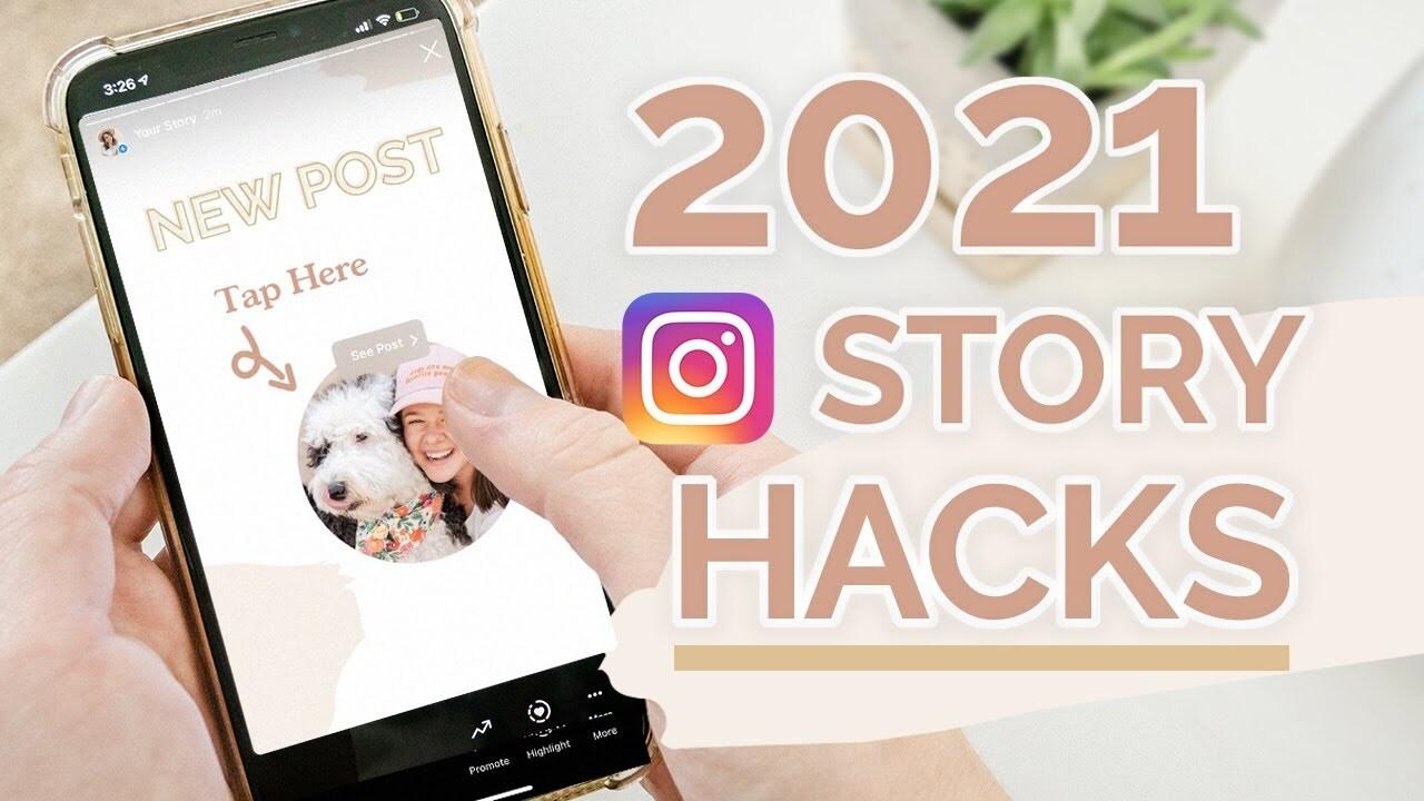 insta-hacks-youtube