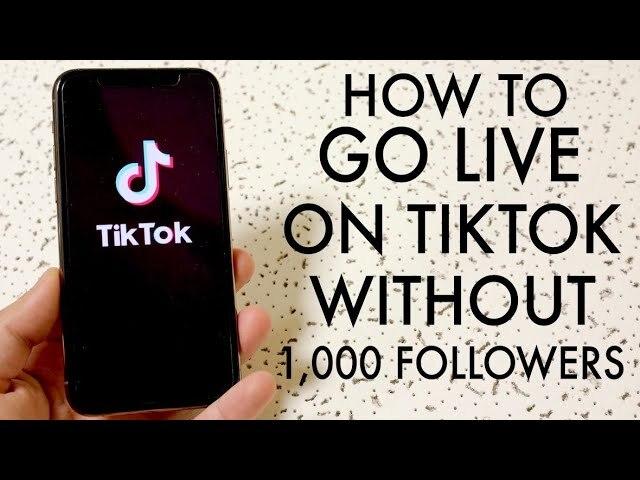 tiktok-live-youtube