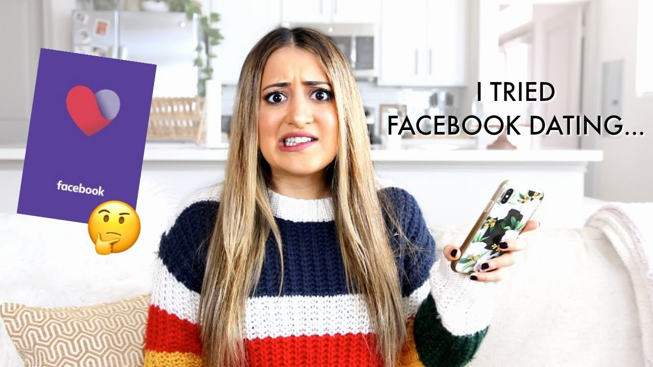 youtube-facebook-dating